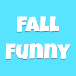 Fall Funny 0.1 MOD Unlimited Money