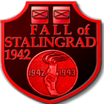 Fall of Stalingrad free 3.2.9.0 MOD Unlimited Money