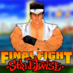 Final Fight Classic Fever 1.3 MOD Unlimited Money