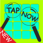 Find Tiny Words 1.16.9z MOD Unlimited Money