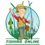 Fishing Online 0.9.31 MOD Unlimited Money