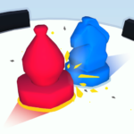 Flick Chess 1.5.4 MOD Unlimited Money