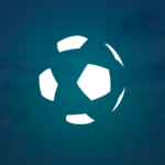 Football Quiz – Guess players clubs leagues 2.1 MOD Unlimited Money