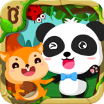 Friends of the Forest – Free 8.48.00.01 MOD Unlimited Money