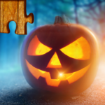 Halloween Jigsaw Puzzles Game – Kids Adults 25.2 MOD Unlimited Money