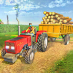 Heavy Duty Tractor Pull 1.0 MOD Unlimited Money