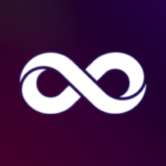 Infinite Loop Puzzle Varies with device MOD Unlimited Money