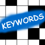 Keywords Free Codeword Puzzle 1.4.7.54-EN MOD Unlimited Money