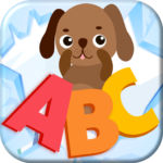 Learn to Read Save Animals English Phonics ABC 4.4 MOD Unlimited Money