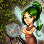 Magical Lands A Hidden Object Adventure 1.1.78b MOD Unlimited Money
