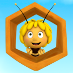 Maya the Bee 1.4.0 MOD Unlimited Money