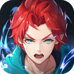 Mega Heroes Varies with device MOD Unlimited Money