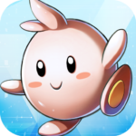 Mighty Trainer 38.3.0 MOD Unlimited Money