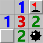 Minesweeper 3.2 MOD Unlimited Money
