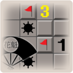 Minesweeper Classic Retro Mine Clearing Puzzle 1.1 MOD Unlimited Money