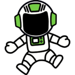 Mission A Save the astronauts 1.0.2 MOD Unlimited Money