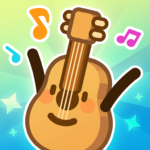 My Music Tower – Tap Piano Guitar Tiles 01.00.42 MOD Unlimited Money