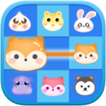 Onet Connect Funny – connect fruit animal 2020 1.6 MOD Unlimited Money