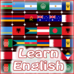 Onet Flag Learn English 2.0 MOD Unlimited Money
