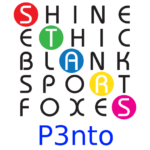 P3nto–The Five-Letter Word Game 2.267 MOD Unlimited Money