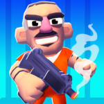 Prison Royale MOD Unlimited Money