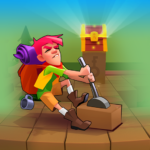 Puzzle Adventures Solve Mystery 3D Riddles 0.32 MOD Unlimited Money