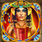 Queen Pharaohs 1.0 MOD Unlimited Money