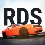Real Driving School 1.0.5 MOD Unlimited Money