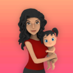 Save The Baby 1.4 MOD Unlimited Money