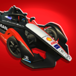 Shell Racing 3.0.9 MOD Unlimited Money