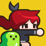 Slime RPG2 – Classic RPG Game 1.0.66 MOD Unlimited Money