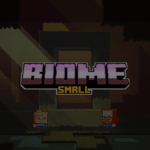 Small biome 15.0 MOD Unlimited Money