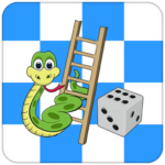 Snakes Ladders 1.5.5 MOD Unlimited Money