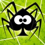 Spider Solitaire Web rules 5.1.1822 MOD Unlimited Money