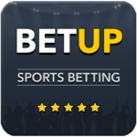 Sports Betting Game – BETUP 1.93 MOD Unlimited Money