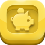Stake Your Stash Trivia Quiz 2.1.8 MOD Unlimited Money