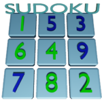 Sudoku Classic 1.0.1 MOD Unlimited Money
