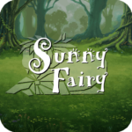 Sunny Fairy 1.0.7 MOD Unlimited Money
