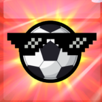 Thug Life Soccer Football 222 MOD Unlimited Money