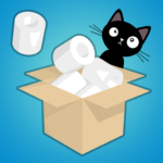 Toilet Paper Factory Idle 2.9 MOD Unlimited Money