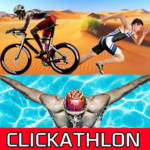 Triathlon Manager 2020 – Free games 1.0720 MOD Unlimited Money