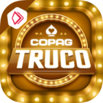 Truco – Copag Play 102.1.47 MOD Unlimited Money