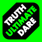 Truth Or Dare – 2020 ULTIMATE Party Game 9.6.2 MOD Unlimited Money