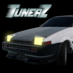 Tuner Z – Car Tuning and Racing Simulator 0.9.5.2 MOD Unlimited Money
