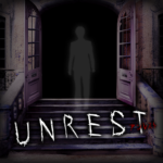UNREST 3D Escape Horror 1.8.3 MOD Unlimited Money