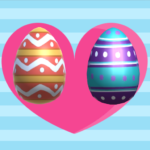 Up Up Eggs 1.0.7 MOD Unlimited Money