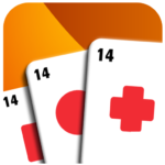 Whot King Fun Card Matching Game – free offline 2.1.0 MOD Unlimited Money
