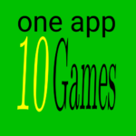 Word Game CollectionFree 4.43.115-free MOD Unlimited Money