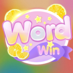 Word Win – Free Word Collect Games 1.11 MOD Unlimited Money