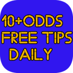 10ODDS FREE DAILY BETTING TIPS 9.4 MOD Unlimited Money
